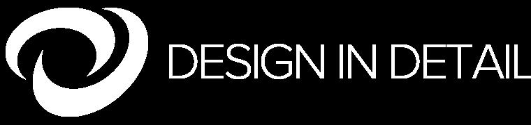 Design In Detail